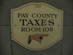 Taxes-300x225