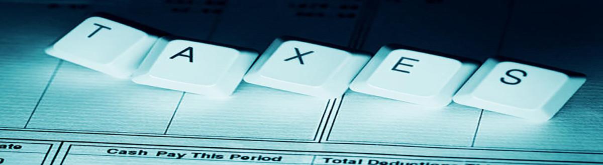tax preparation billings mt