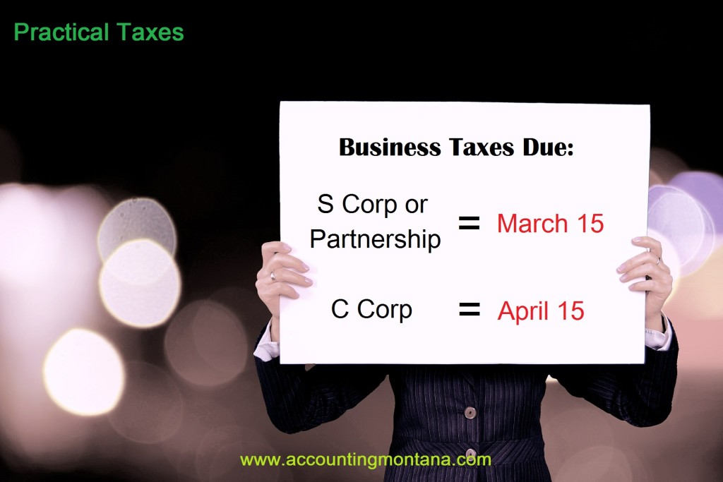 Business-Taxes-Due-1024x683