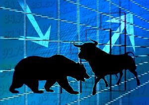 Interest-Rates-300x212