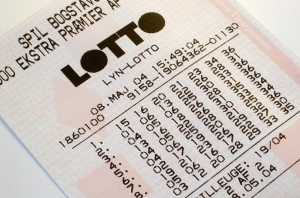 Lottery-Ticket-300x198