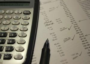 Tax-Credit-300x215
