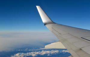 Travel-Expenses-300x192