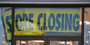store_closing-300x150