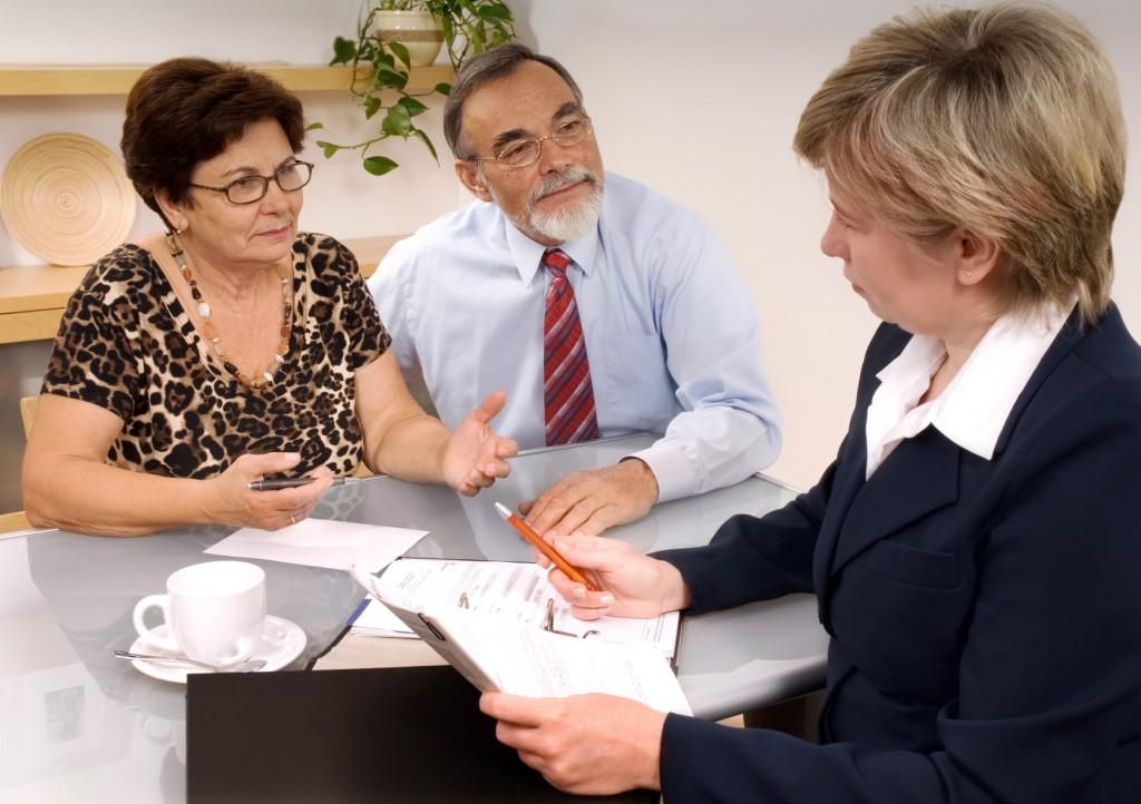 tax services billings mt