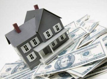 propertytaxesbilingsmt