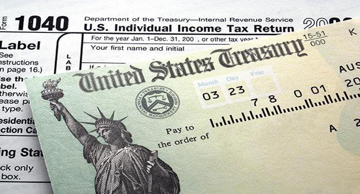 online payroll services billings mt
