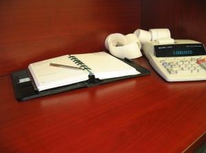 Accountant-Billings-Montana-300x224
