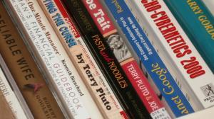 Books-300x168