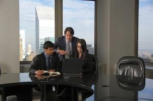 Business-Meeting-300x199