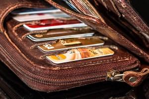 Credit-Card-300x200