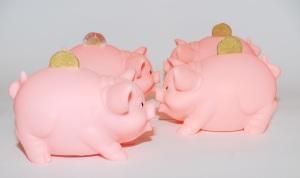 Crowdfunding-300x178