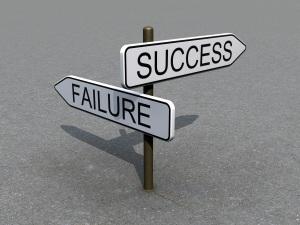 Failure-300x225