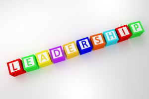 Leadership-300x200