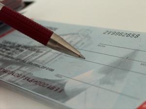 Paycheck-300x224