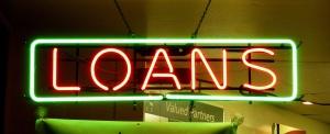 Poor-Credit-Loans-300x122