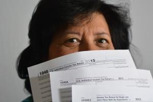 Tax-Documents-300x200