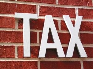 Taxes3-300x224