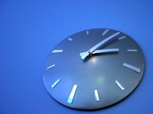 Time-Clock-300x225