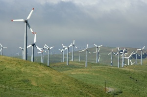 Wind-Turbine-300x199