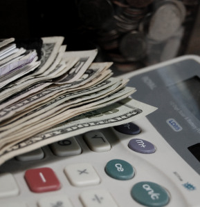 budget-289x300