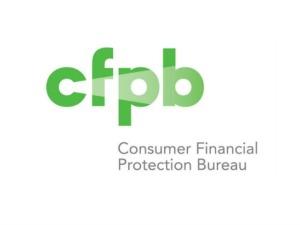 cfpb-logo-300x225