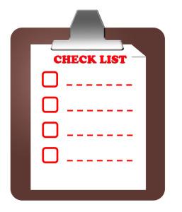 checklist-257x300