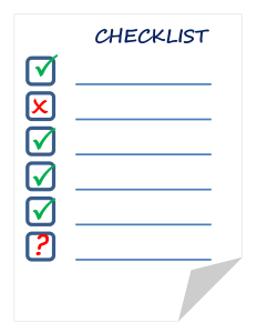 checklist-911840_1920-232x300