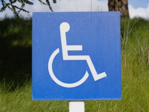 Kevin T. King Protect Yourself with Disability Insurance