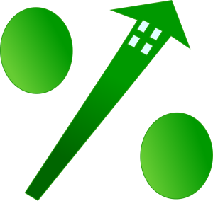 mortgage_rate-300x284