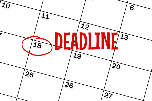 tax-filing-deadline