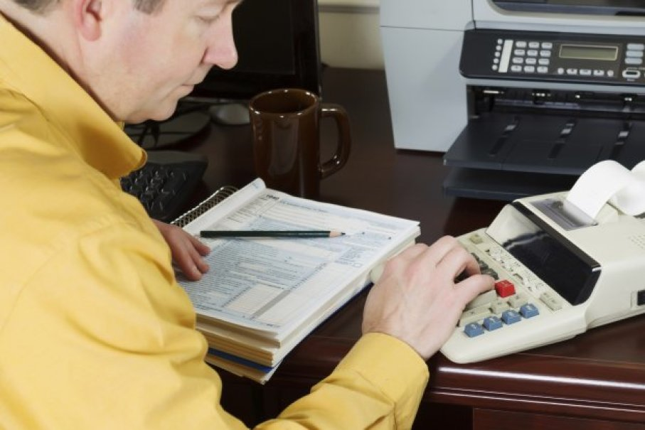 accounting services billings mt