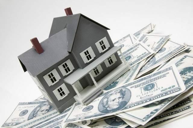Save Money on Property Tax