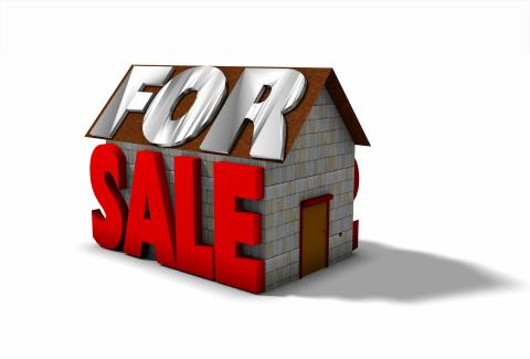 Tax Implications of Selling Your House