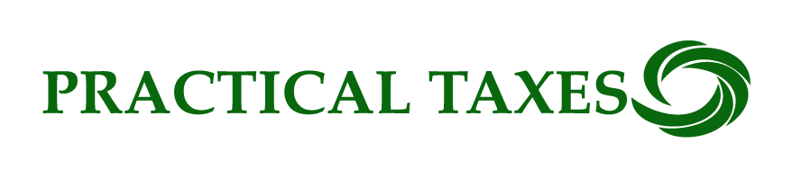 Practical Taxes, Inc.