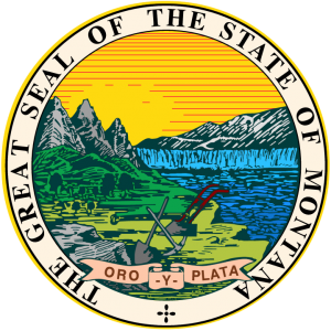 Montana State Taxes Practical Taxes, Inc.